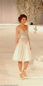 courthouse wedding dress casual wedding dresses for courthouse wedding pictures to pin on pinsdaddy