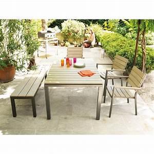 deco jardin bricorama With attractive idee de decoration de jardin exterieur 10 idee deco salon ancien et moderne
