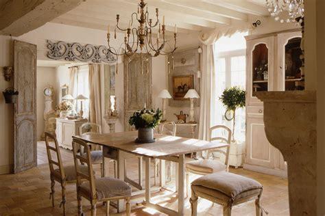 Interni Shabby interni di stile shabby chic interiors
