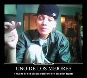 Adan Zapata Muerto Blog Del Narco Picture Pictures