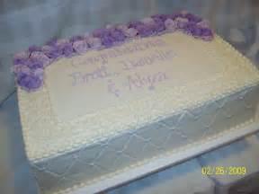 camo wedding cake toppers top wedding sheet cake designs with sheet cake