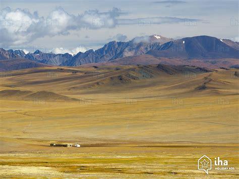 kazakhstan rentals   holidays  iha direct