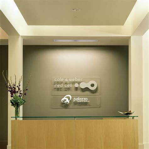 wall wash 187 engineered lighting products inc