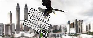créer un forum : Grand Theft Auto V - Roleplay HabboBeta