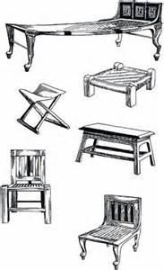 home interior designs catalog accept furniture simple home decoration
