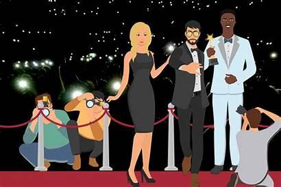 Deaf Famous Actors Hearing Hard Ai Tiktok