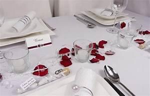 Tischdeko Hochzeit Rot : mustertische zur winterhochzeit hochzeitsdeko tischdeko ~ Yasmunasinghe.com Haus und Dekorationen