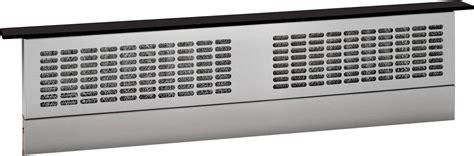 monogram uvbdkbb stainless steel range hood stainless range hood monogram appliances
