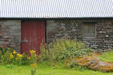 gartenhaus aus stein f 252 r wen es sich eignet und lohnt