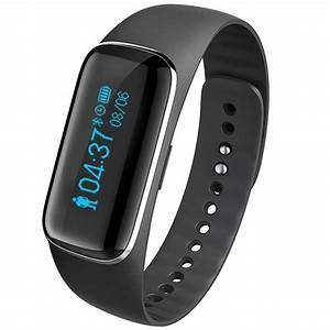 DESAY Smart Fit... Fitness Tracker