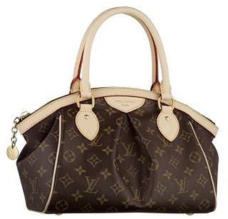 louis vuitton popular handbags price list june
