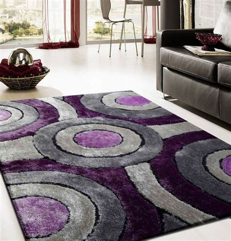 gray and purple rug grey and purple area rug roselawnlutheran