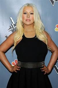 128 best Celebrities images on Pinterest | Chubby girl ...