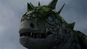 Dragons Drachen Namen : drachenwachen dragons auf zu neuen ufern youtube ~ Watch28wear.com Haus und Dekorationen