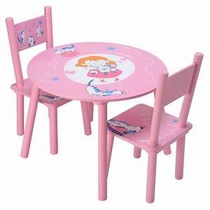 Table Et Chaise Enfant : vente de mobilier de jardin salon de jardin plancha gaz ~ Nature-et-papiers.com Idées de Décoration