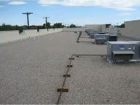 Deck Cleaning Services by Built Up Roofing Sr Waterproofing Amp Roofing