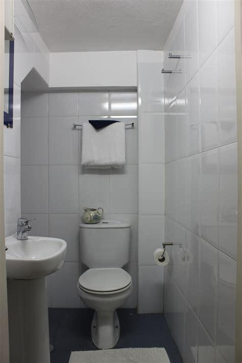 tub shower ideas for small bathrooms small bathroom ideas with corner shower only dahdir com