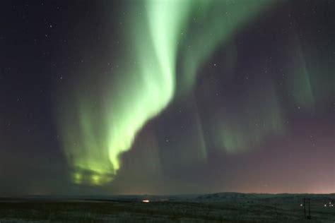 iceland northern lights tour tripadvisor northern lights february 2016 picture of reykjavik