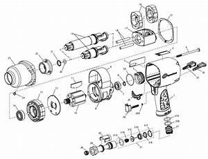 Ingersoll Rand Wiring Schematic