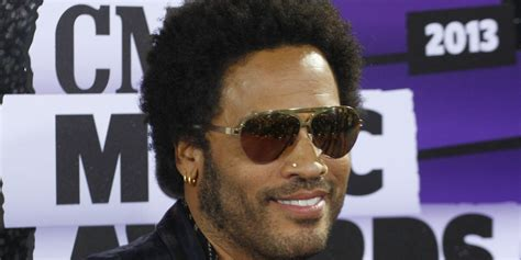 10 Celebrities You May Not Have Known Are Biracial Page