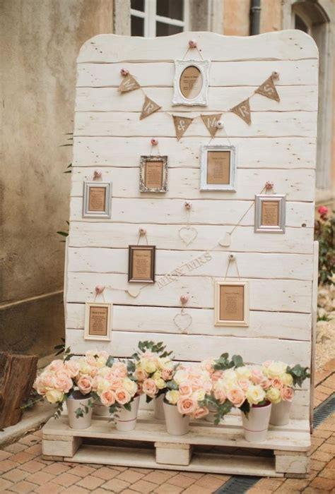 79 best wedding table plan ideas images on pinterest