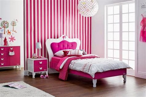 simple minimalist bedroom decor ideas  pinky girls