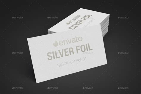 Business Card Mock-up By Sarapultsev Luxury Metal Business Card Holder Design Template Powerpoint In Korea Self Adhesive Magnets Width Html Templates Ideal Layout Pdf