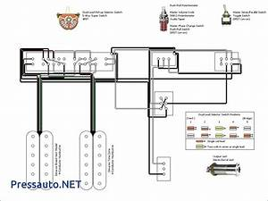 Diagram  Perko Dual Switch Wiring Diagram