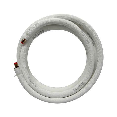 split btu mini conditioner air sena zone heat pump 12hf quad senville climatiseur dual senl quantity 24cd 12cd chaleur pompe