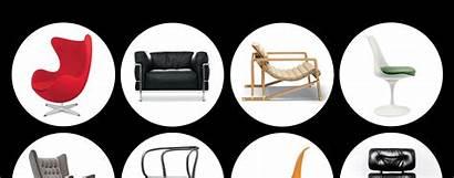 Chair Japanese Elderly Eye Furniture Modern