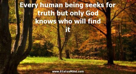 truth   bible quotes quotesgram