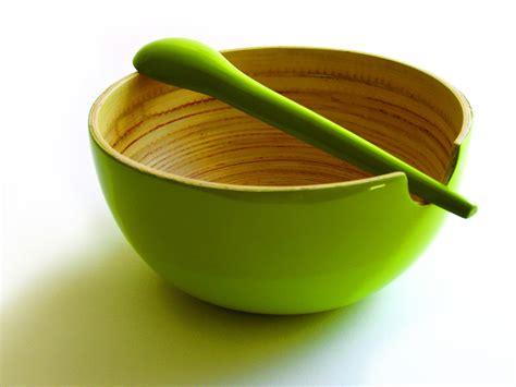 ekobo shop ekobo servierl 246 ffel to gr 252 n lime in geschirr im shop mehr gr 252 n de