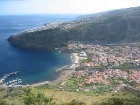 Madeira Portugal Airport