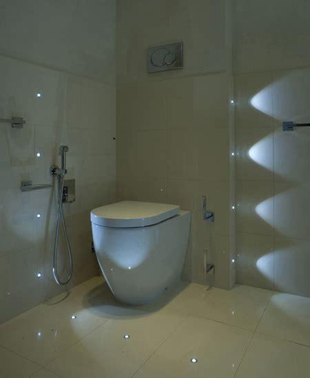 Faretto Gu10 Trasforma La Tua Casa Con Illuminazione A