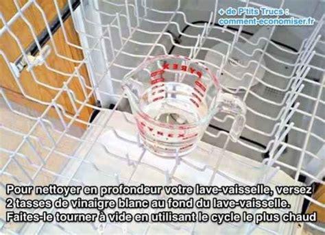 vinaigre dans lave linge vinaigre blanc dans lave linge 28 images vinaigre blanc c est un d 233 tergent naturel