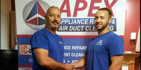 nj appliance repair central  southern nj cities