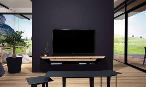 luminaire plafond chambre creer meuble tv suspendu solutions pour la décoration