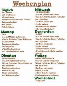 Wofür Ist Sauna Gut : die 25 besten ideen zu teelichter auf pinterest leichte ~ Articles-book.com Haus und Dekorationen