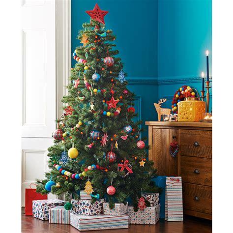 christmas tree decorating ideas christmas decorations