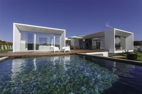 contemporary homes designs modern contemporary homes modern homes