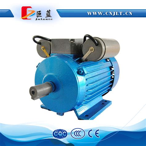 Motor Electric 220v 1 5 Kw by 15 Hp Electric Motor Single Phase Buy 15 Hp Electric