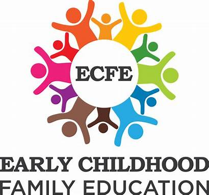 Ecfe Early Education Childhood Mn Learning Families