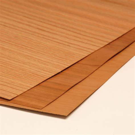 what is veneer pdf diy paper backed wood veneer download plywood boards 187 plansdownload