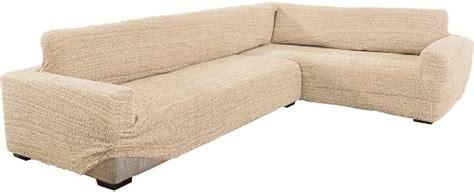 housse extensible canap angle bien choisir sa housse de canapé d 39 angle topdeco pro