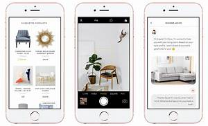 interior design apps 17 must have home decorating apps With interior design app ios