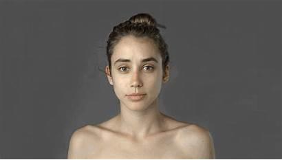 Transformation Photoshop