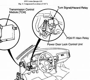 2009 Buick Lucerne Wiring Diagrams