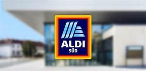 Aldi Sued Angebote : aldi s d angebote filialen apps on google play ~ Orissabook.com Haus und Dekorationen