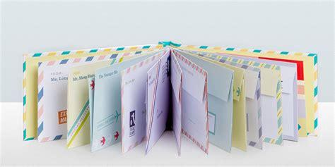 baby memory books cute