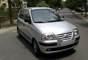 Certified Used Cars In Mumbai Second Hand Cars For Sale Upcomingcarshqcom